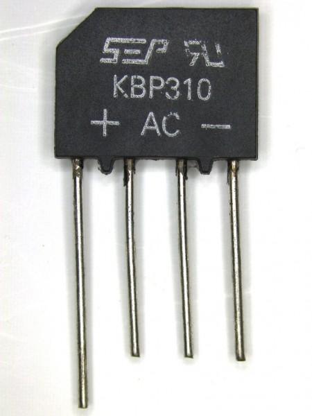 KBP310