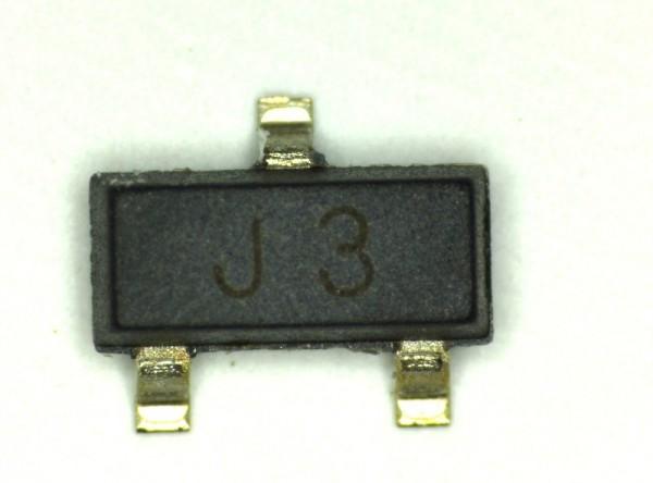 S9013 (J3)