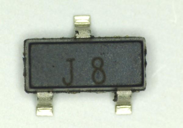 S9018 (J8)