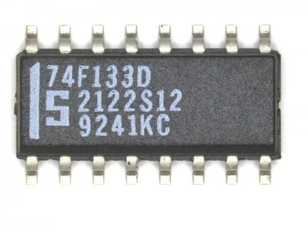 74F133D
