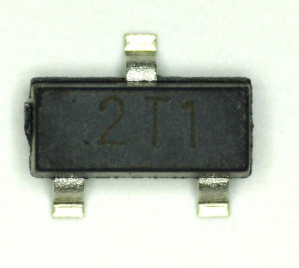 S9012 (2T1)
