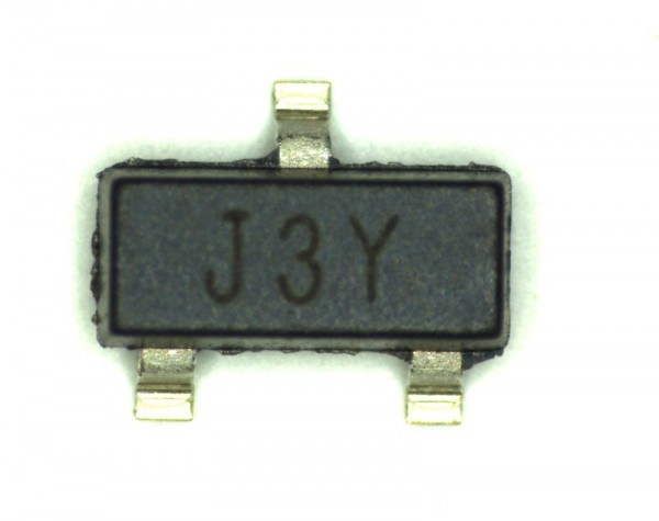 S8050 (J3Y)