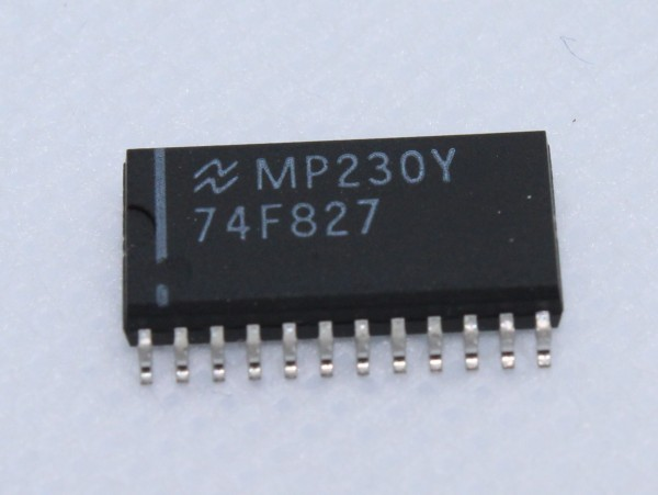 74F827