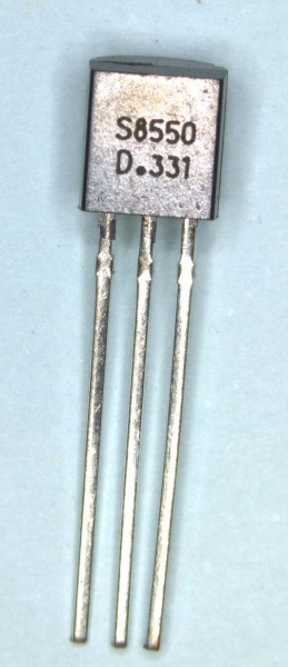 S8550