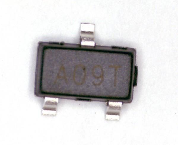 AO3400 (A09T)