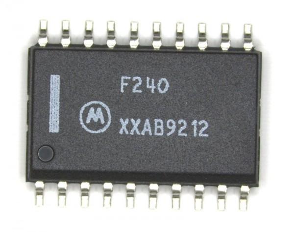 74F240