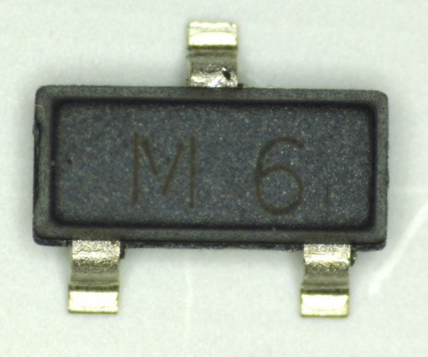 S9015 (M6)