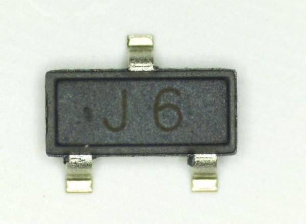 S9014 (J6)