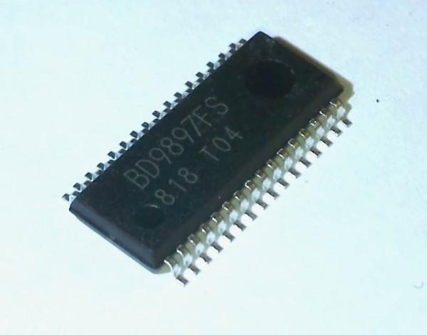 BD9897FS
