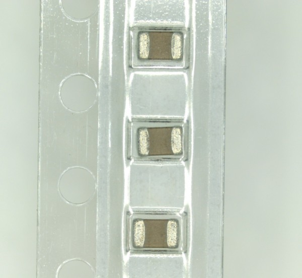 1nf 50V SMD 0805