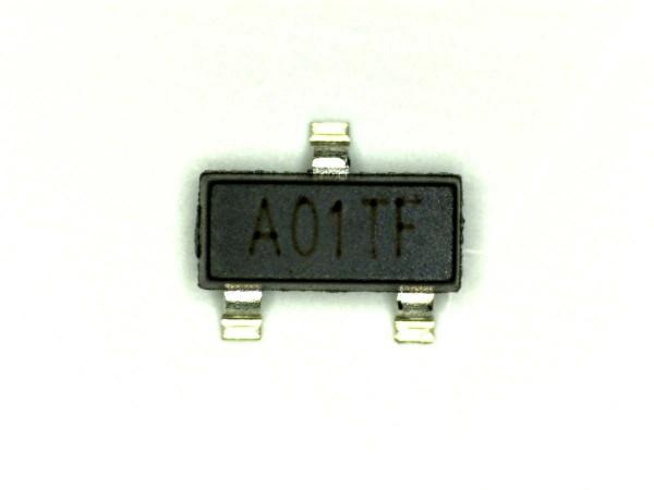 AO3400 (A01TF)