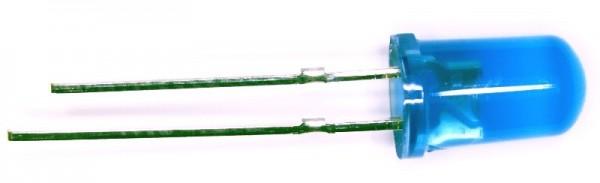 5mm LED Blau