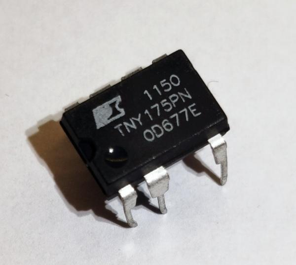 TNY175