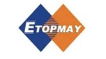 SHENZHEN TOPMAY ELECTRONIC CO., LTD