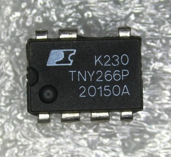 TNY266P