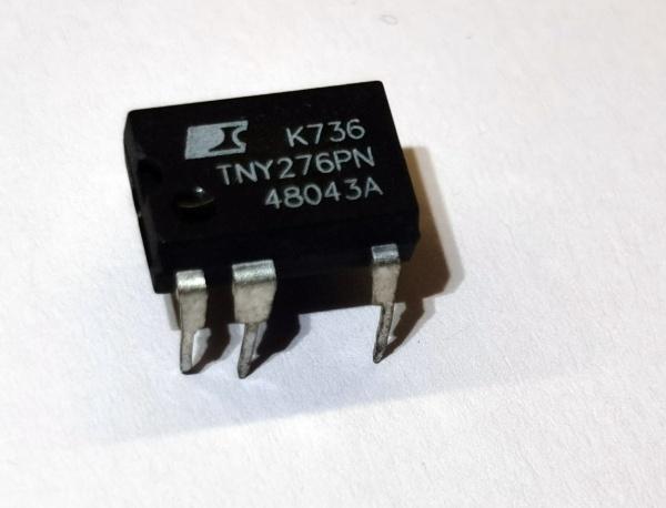 TNY276