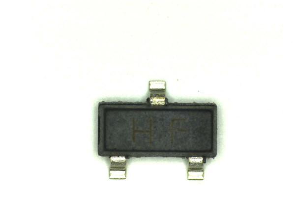 2SC1815 / C1815 (HF)