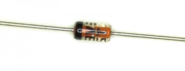 BZX55C3V3 Zener Diode 3,3V