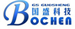 Chengdu Guosheng Technology Co. Ltd.