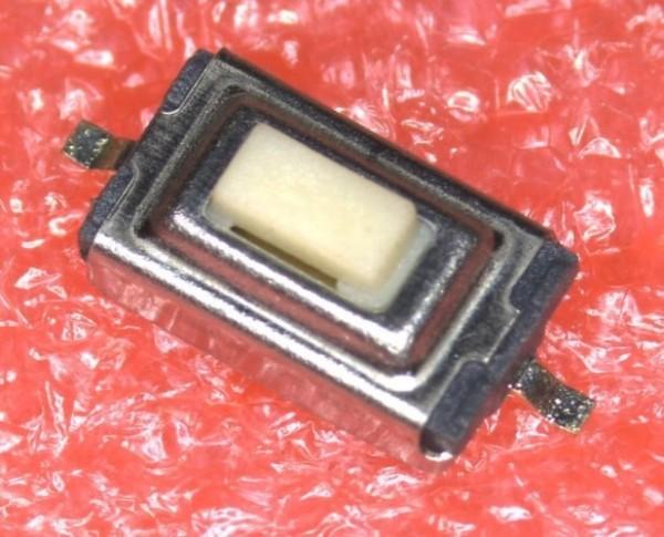 SMD Taster 6,1x3,7x2,5 mm