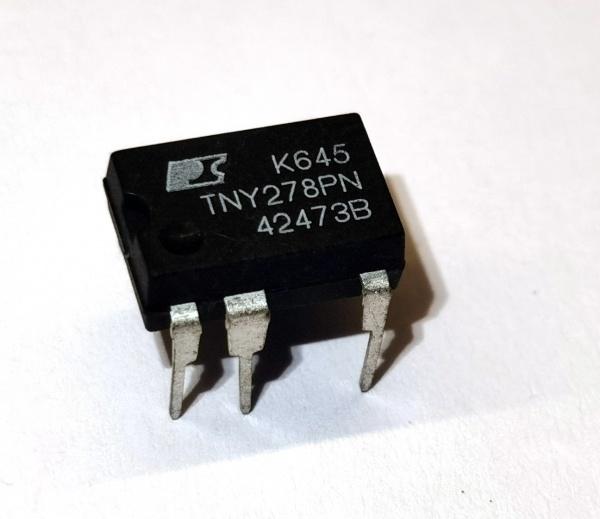 TNY278