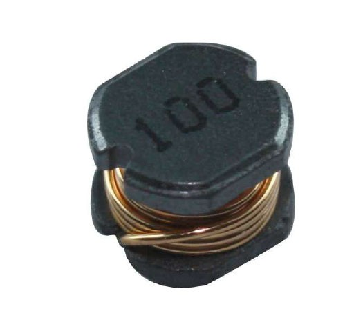 470µH CD54 SMD Power Inductor