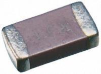 4,3pf 50V SMD 1206