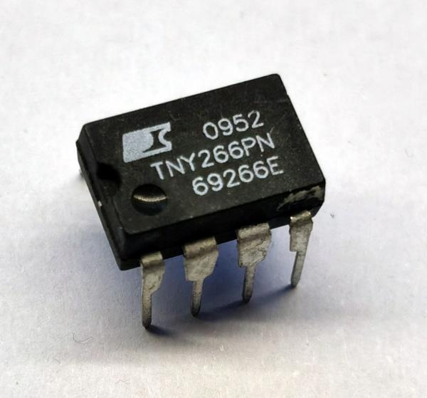 TNY266